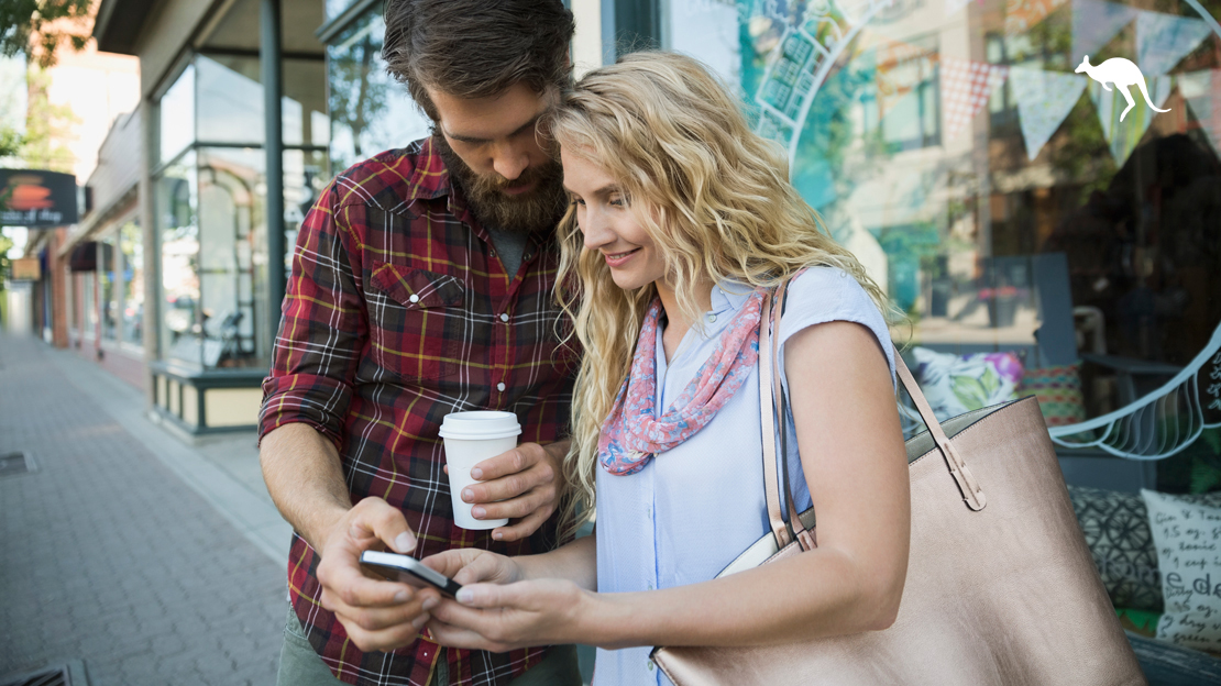 Geek dating sites australia