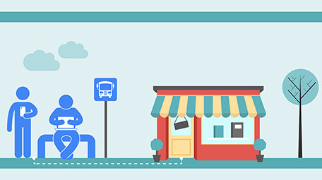 Going Local: How Advertisers Can Extend Their Relevance With Search