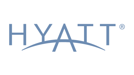 Hyatt Brings Its Brand Experience to Life With Google Solutions