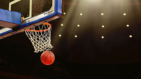 March Madness 2014: What the Trends Mean for Marketing Plans