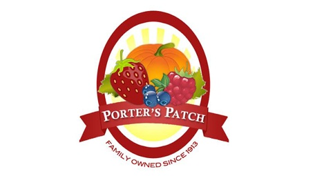 "Porter""""s Patch Farm Hitches Its Wagon to Online Ads"