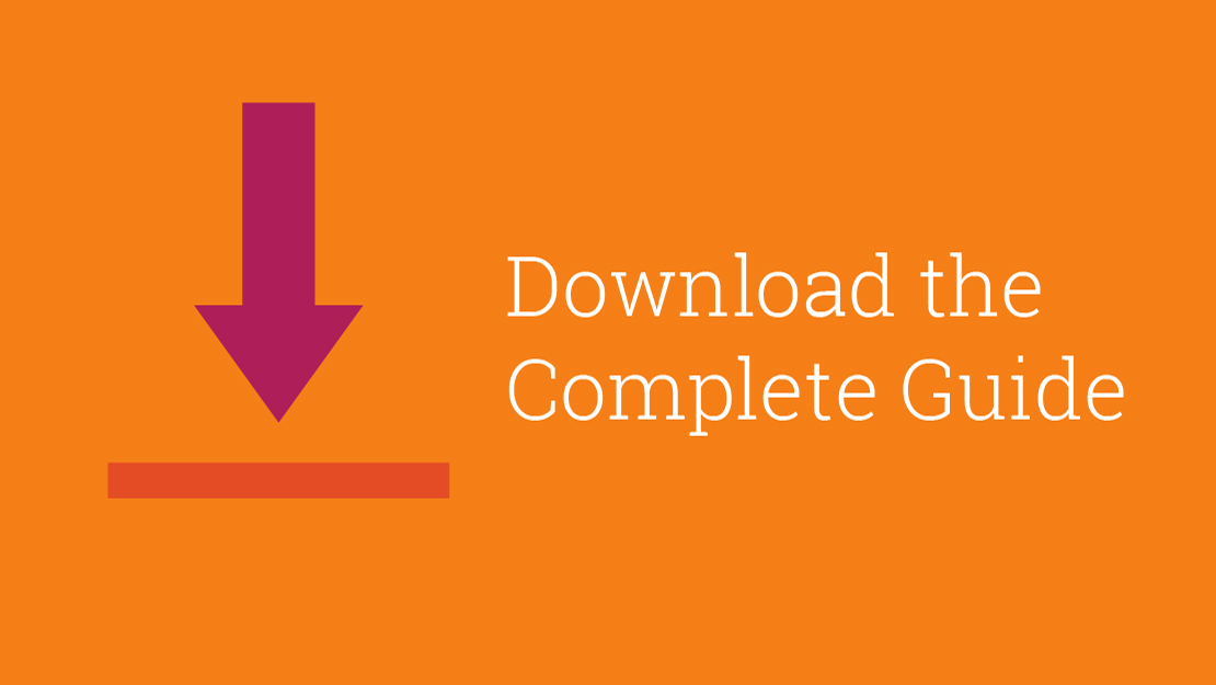 download Learning Adobe Connect 9: Successfully create