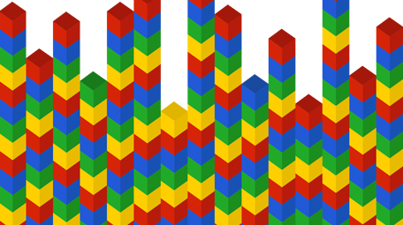 The Building Blocks for a Brand Measurement Revolution