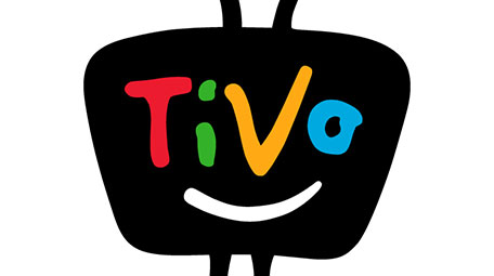 TiVo Partners with E-Nor and Google Analytics to Track Mobile App Usage