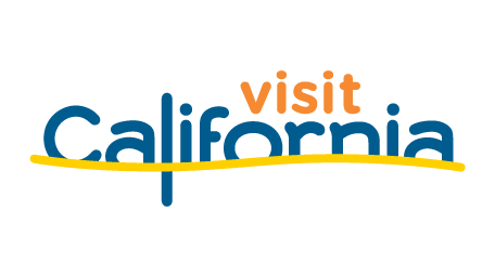 Visit California Lifts Intent to Travel to California With a Unique Experience on YouTube