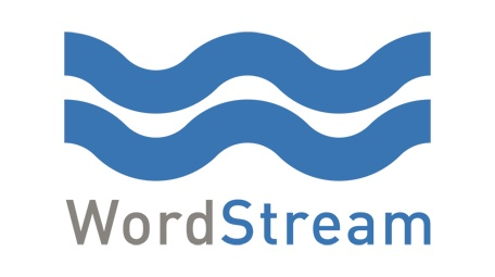 "WordStream Combines Search and Display Advertising to Boost Clients"""" Reach"