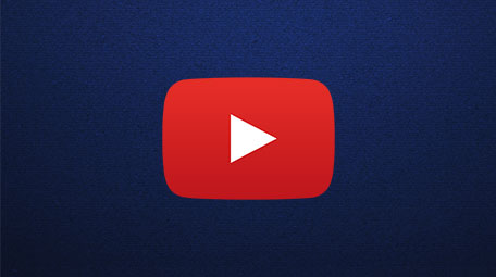See What's Trending: YouTube Re:View for October 22, 2014