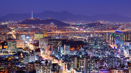 Google AdWords Paves the Way for Hostelworld's South Korean Expansion