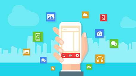 Mobile: el mundo digital ya no es el mismo