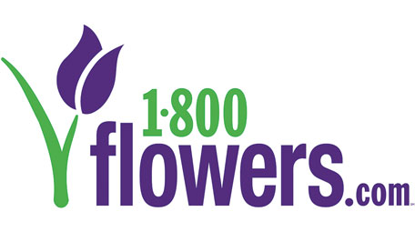 1-800-FLOWERS Uncovers the Full Value of AdWords with Click-To-Call and Cross-Device Conversions