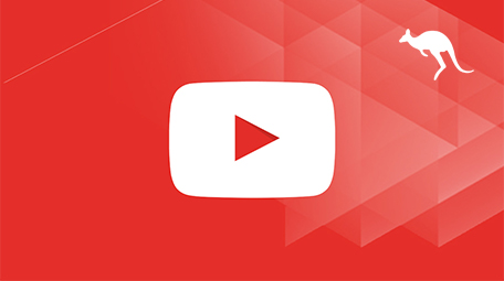 3 Questions for Australian Brands to Consider When Planning Their Media After YouTube Brandcast