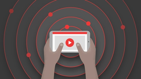 6 Questions for Every Brand to Consider After YouTube Brandcast
