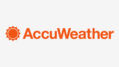 AccuWeather Measures Holistic Analytics With Google Analytics Premium