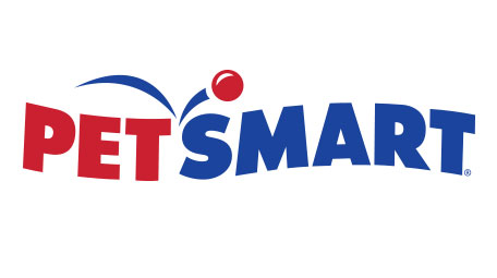 AdWords Store Visits Helps PetSmart Measure How Google Search Advertising Affects In-Store Traffic