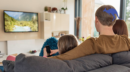 How Brands Can Optimise TV Ads to Drive Product Discovery