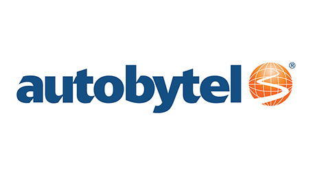 Autobytel Finds Ready-to-Buy Consumers Using In-Market Audiences