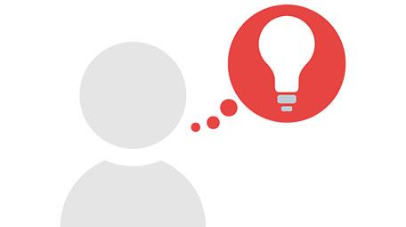 Custom Surveys for Consumer Insights - Google Surveys