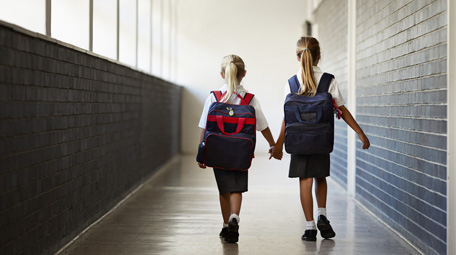 Back-to-School Shopping 2015: How Marketers Can Make the Grade