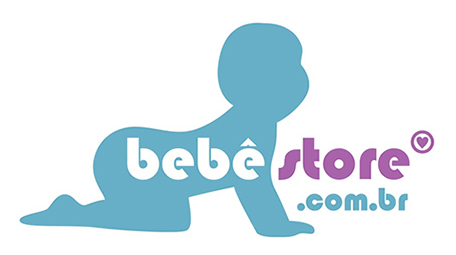 Bebê Store Drives Sales With Dynamic Remarketing and Conversion Optimizer