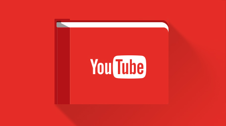 The YouTube Creator Playbook for Brands
