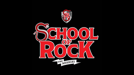Broadway's School of Rock Hits the Stage with a 360° YouTube Video