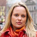 Celie O'Neil-Hart