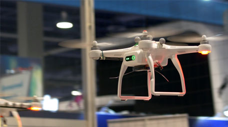 Beyond the Tech Trends: A CES 2015 Recap