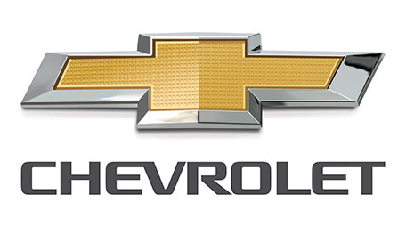 Chevrolet Drives Brand Awareness for Its New Traverse