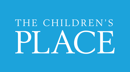 The Children's Place Brings Back-to-School Shoppers Back With Customer Match