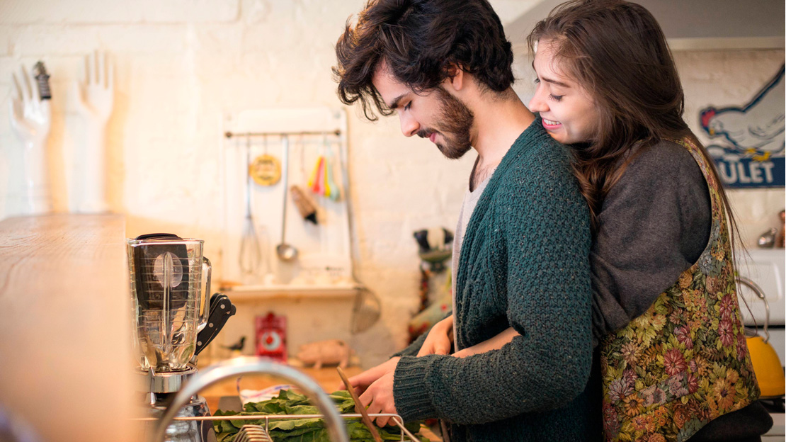 Cooking Trends Among Millennials: Welcome to the Digital