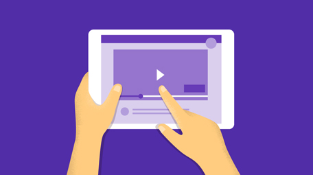 Creating Effective Video Advertising