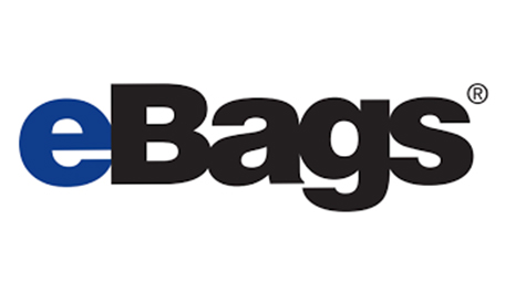 eBags Reaches the Next Generation of Shoppers With AdWords Remarketing