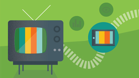Evolution of TV: Insights for Advertisers, Programmers, and Distributors