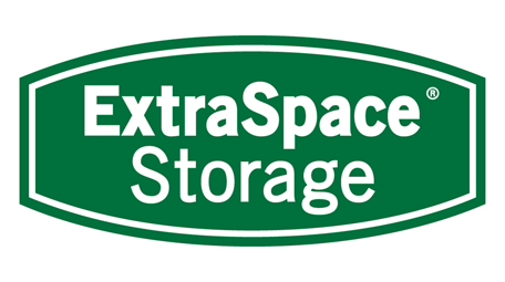 Extra Space Storage Fuels Mobile Site Performance By Knowing Its Customers