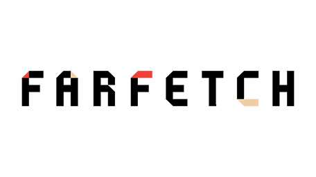 Boutique Retailer Farfetch Tops Trends with Google Shopping Campaigns