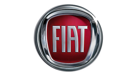 Fiat Drives Up Total Unaided Brand Awareness With Search Ads