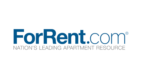 ForRent.com Increases Traffic and ROI With Google's Dynamic Search Ads