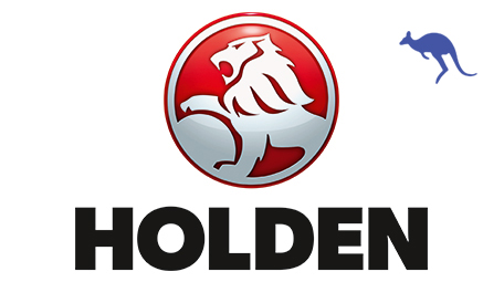 GM Holden Finds that Australian Auto Buyers' Paths to Purchase are Increasingly Going Mobile