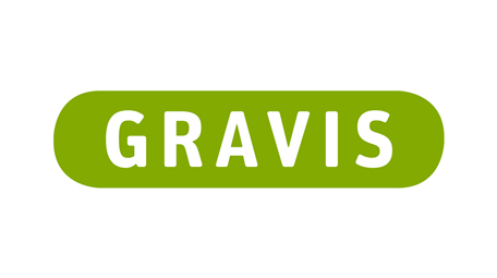 GRAVIS Drives In-Store Visits with Local Inventory Ads
