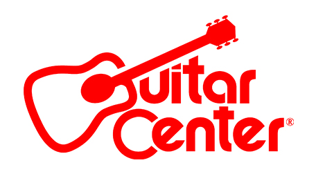 Guitar Center Turns Up the Volume on Its Search Campaigns With Customer Match