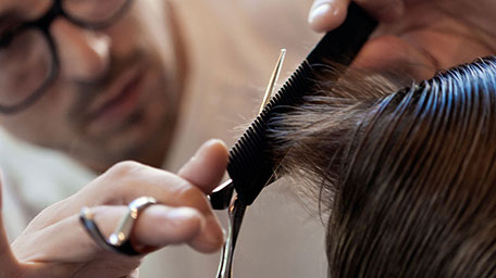 Hair Care Moments: 3 Trends Shaping the Beauty Industry in 2015