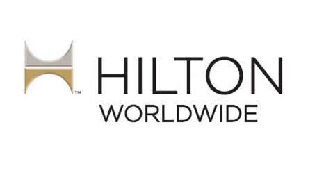 Hilton Worldwide Drives 12% Higher ROI With Google Hotel Ads