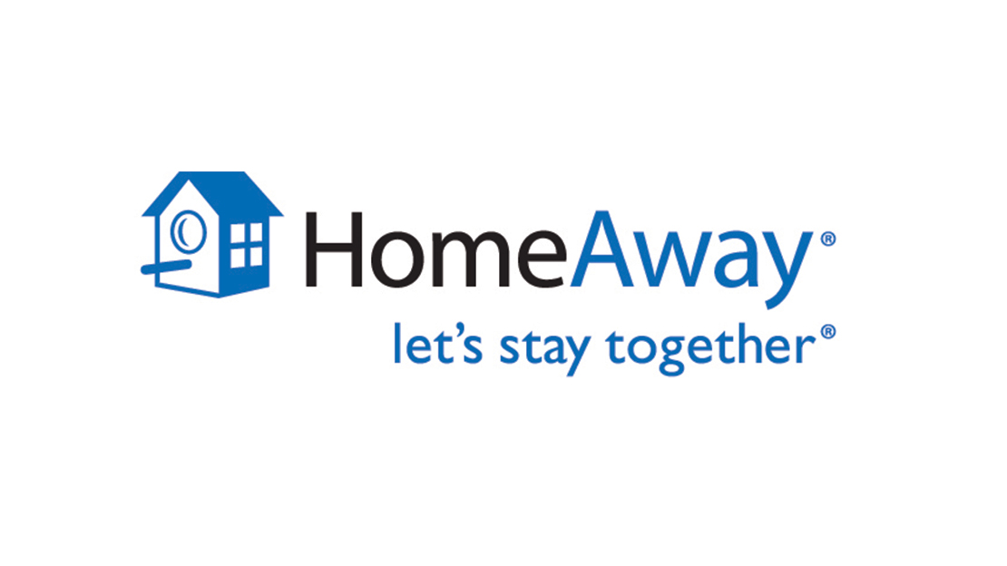 How HomeAway Learned the Real Impact of Display Media – Think with ...