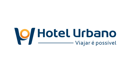 Hotel Urbano Makes More Vacations Happen With Dynamic Remarketing