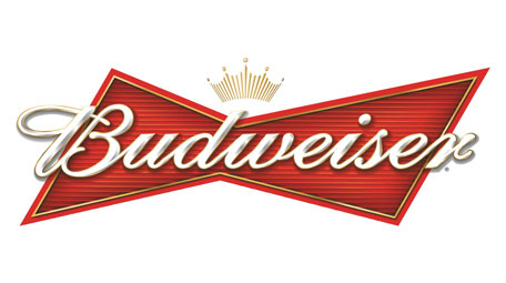 "How Budweiser Won the Big Game With ""Puppy Love"""