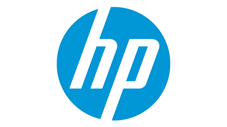HP Uses Compelling YouTube Ads to Connect With Millennials