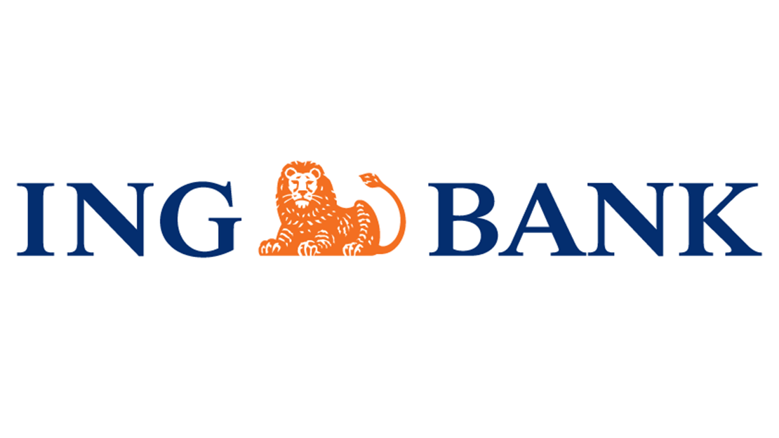Ing Bank Turkey S Mobile First Strategy And Adwords