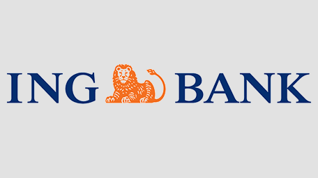ING Bank Turkey's Mobile-First Strategy and AdWords Campaign Help Quadruple Consumer Loan Sales