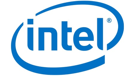 Intel's Innovative Take on RLSA Drives Higher ROIs for Hundreds of Global Campaigns