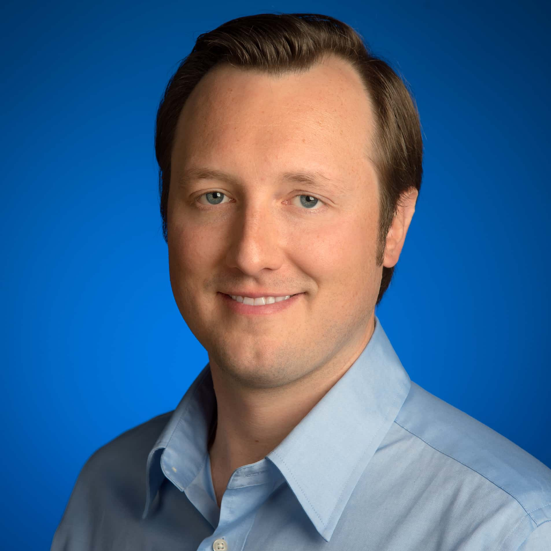 Jim Habig